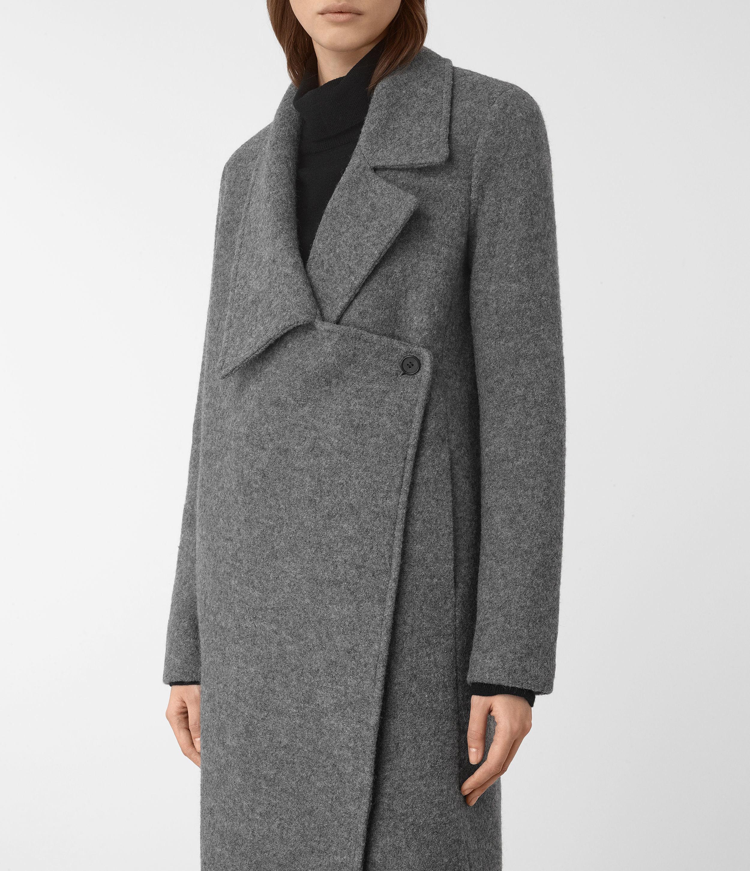 Ellis coat 3