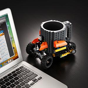 Ee3c build on brick mug desk