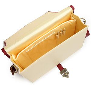 1ff5 old book messenger bag det2