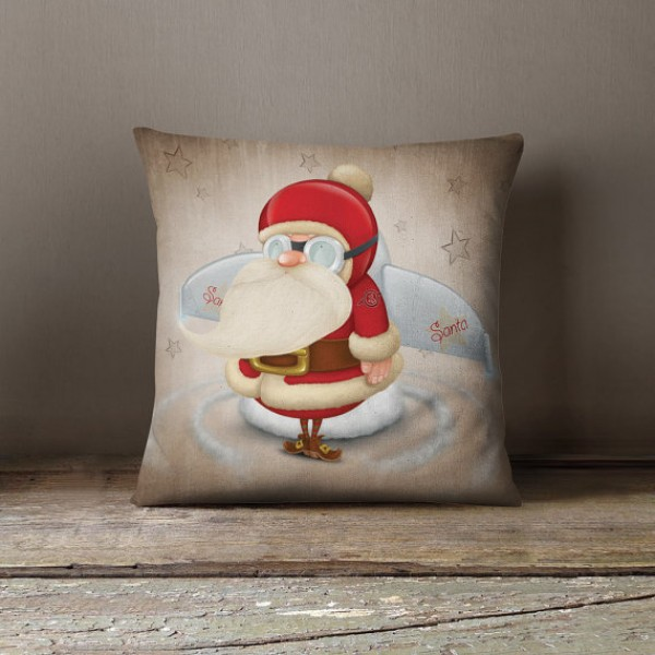 Christmas pillows2 600x600