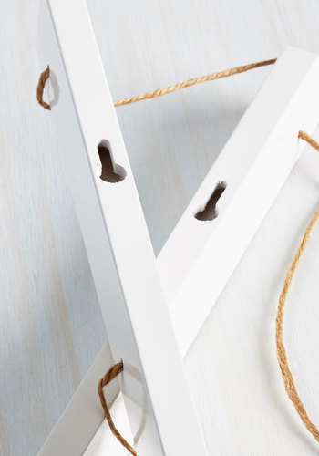 Twine after time photo hanger kit4