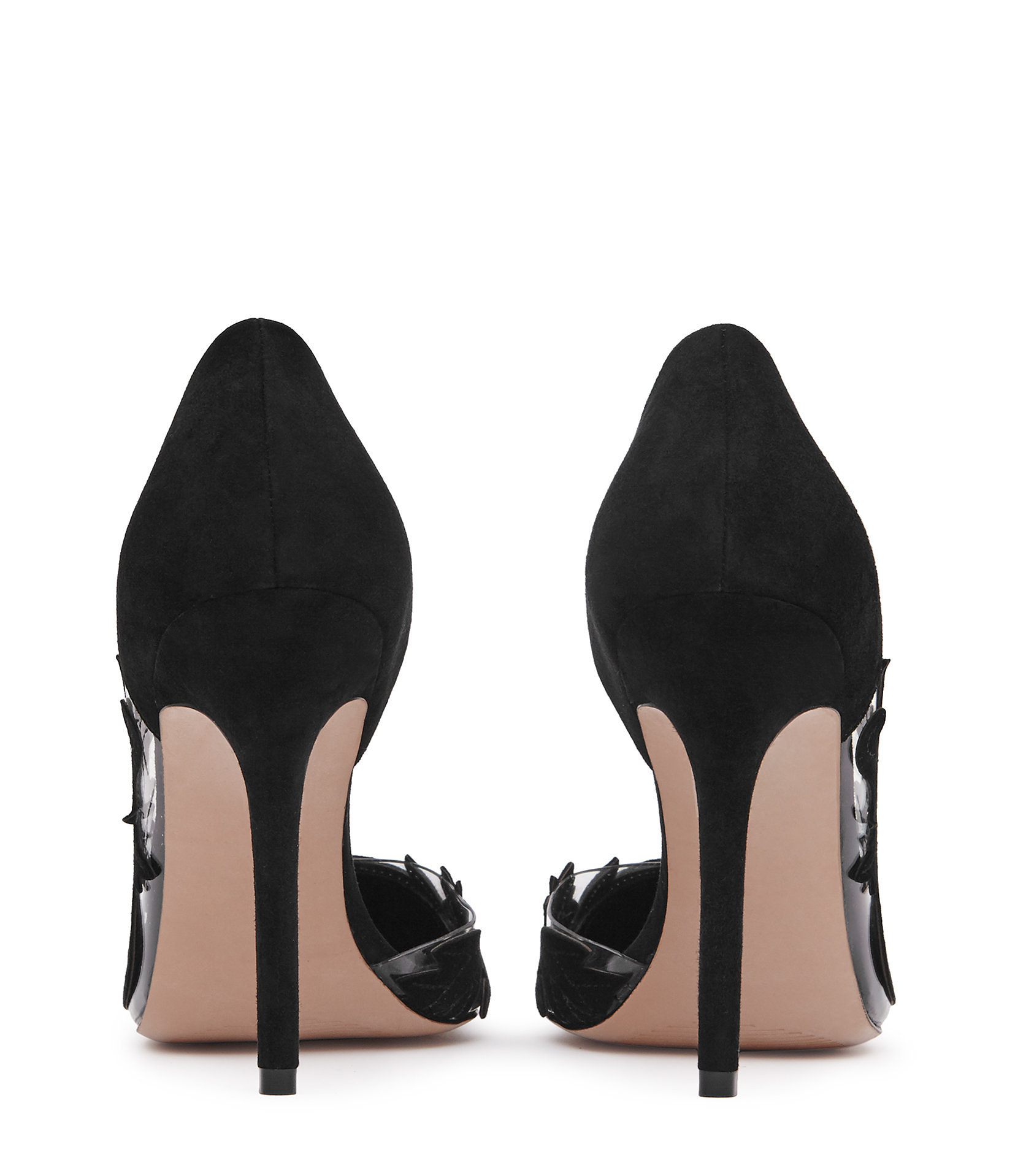 Tiber shoes 2