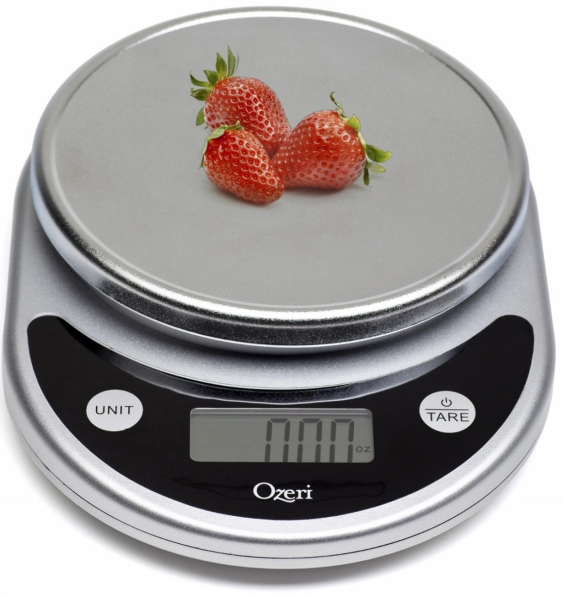 digital multifunction kitchen and food scale4