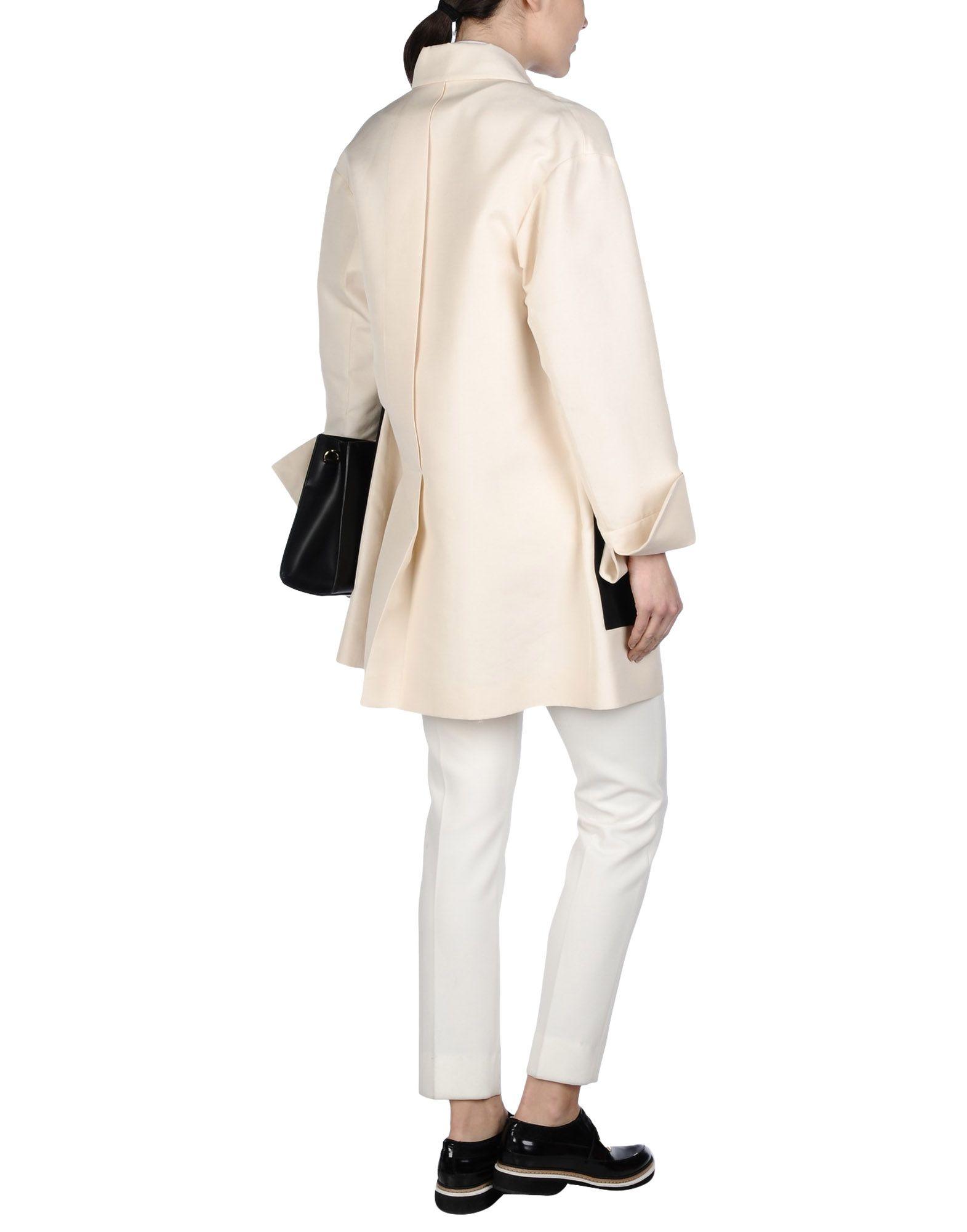 Marni coats 4