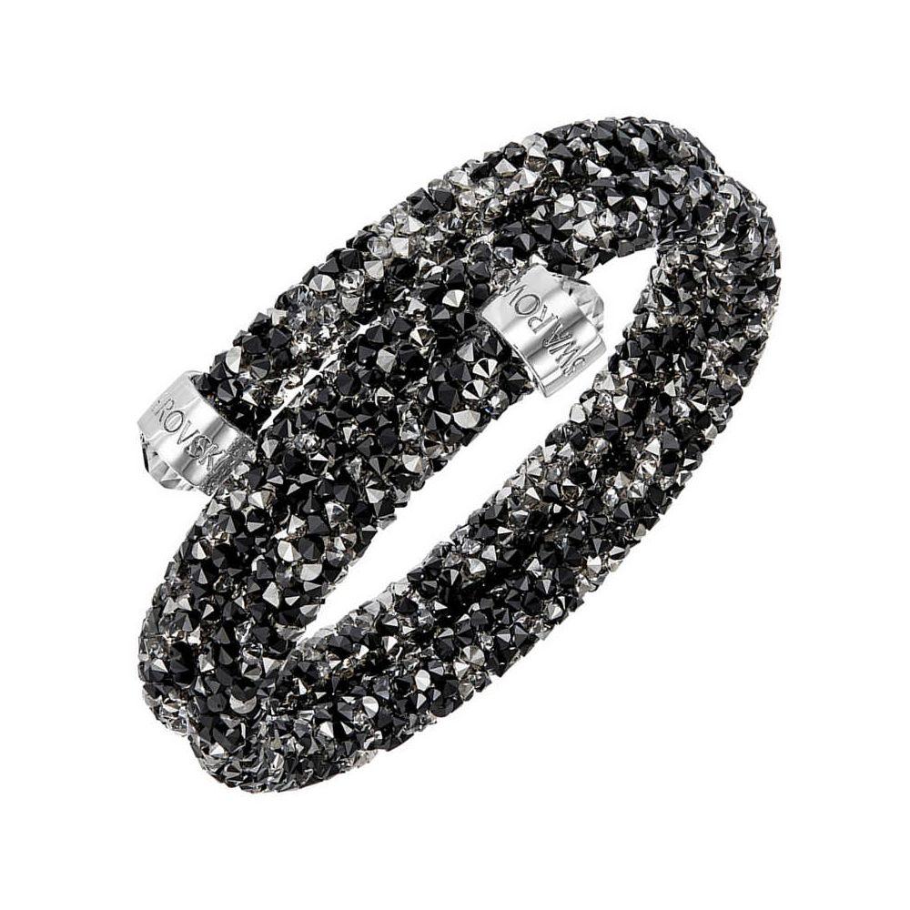 Crystaldust bangle double5
