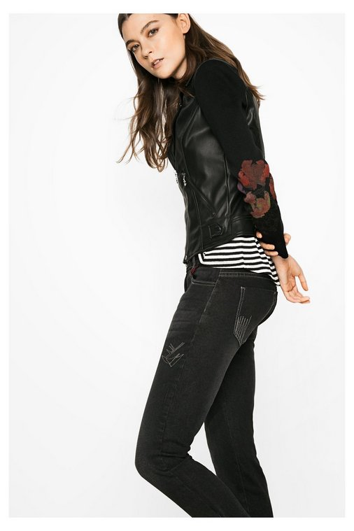 Jacket rosaura4