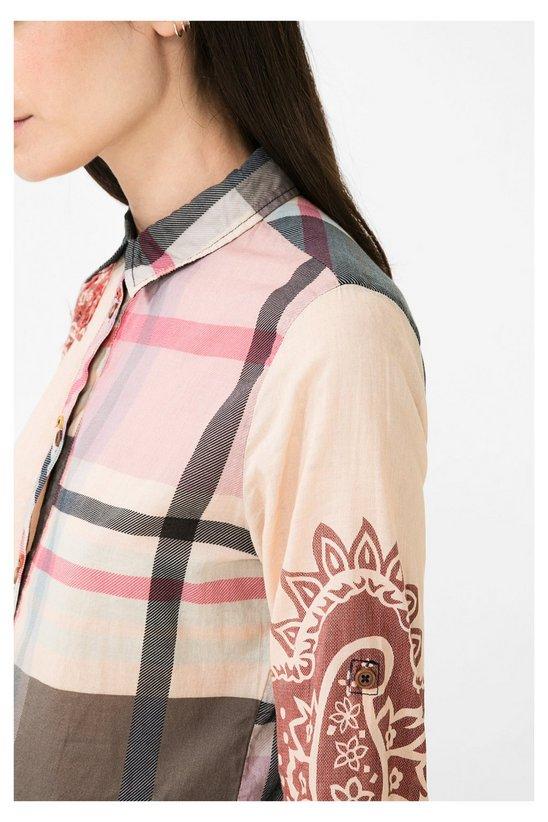 Shirt rebecca4