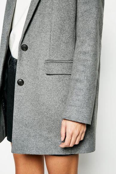 Clarencefield coat4