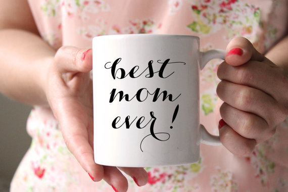 One sibling version  mother s day gift for mom  coffee mug5