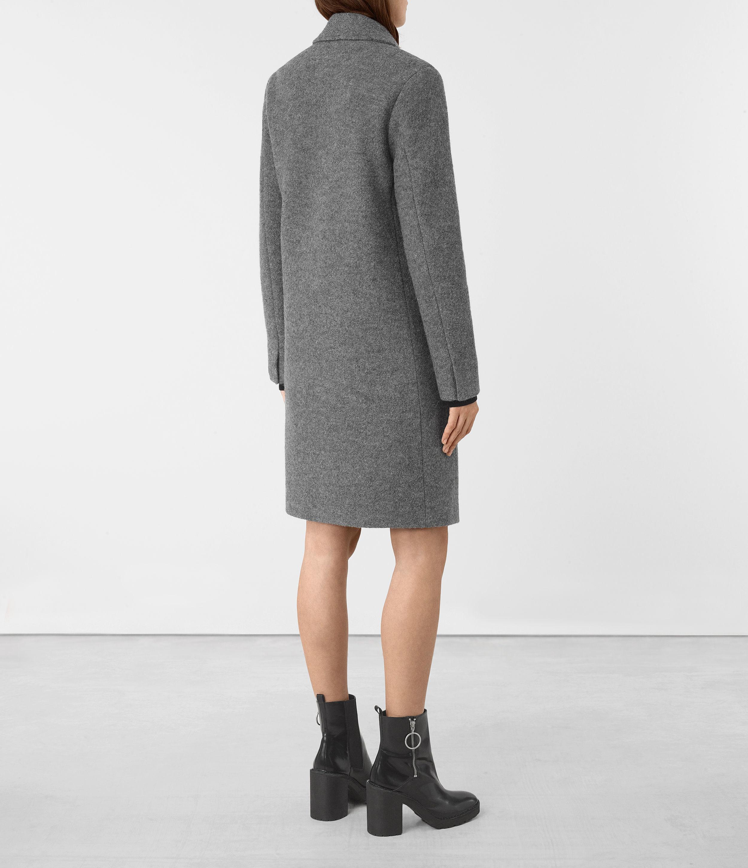 Ellis coat 4